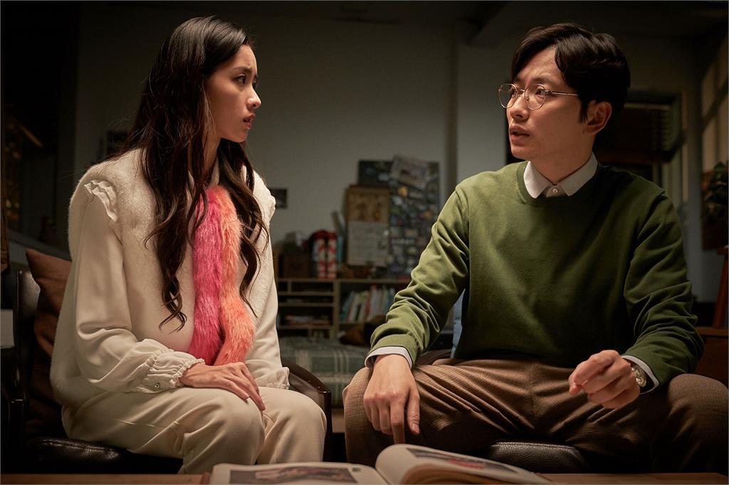 李東輝為《今天決定我愛你》狂講中文 媽媽這項興趣幫大忙
