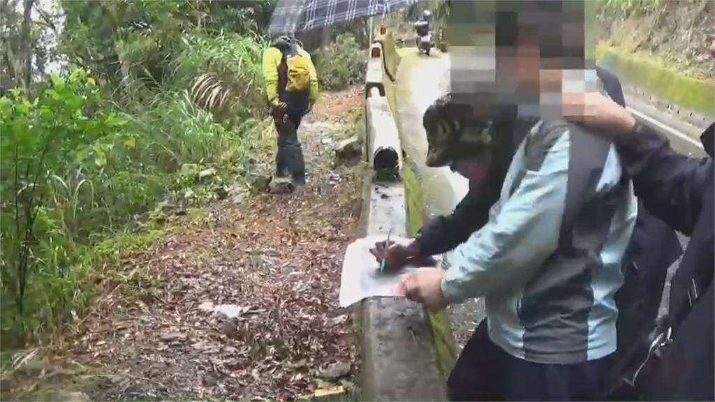 神木當提款機?破獲山老鼠集團逮12人 檢求重刑殺雞儆猴