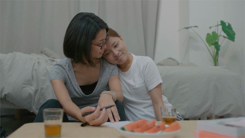 光明版《無聲》!雙性戀聾人女導拍片自曝遭「手指」性騷