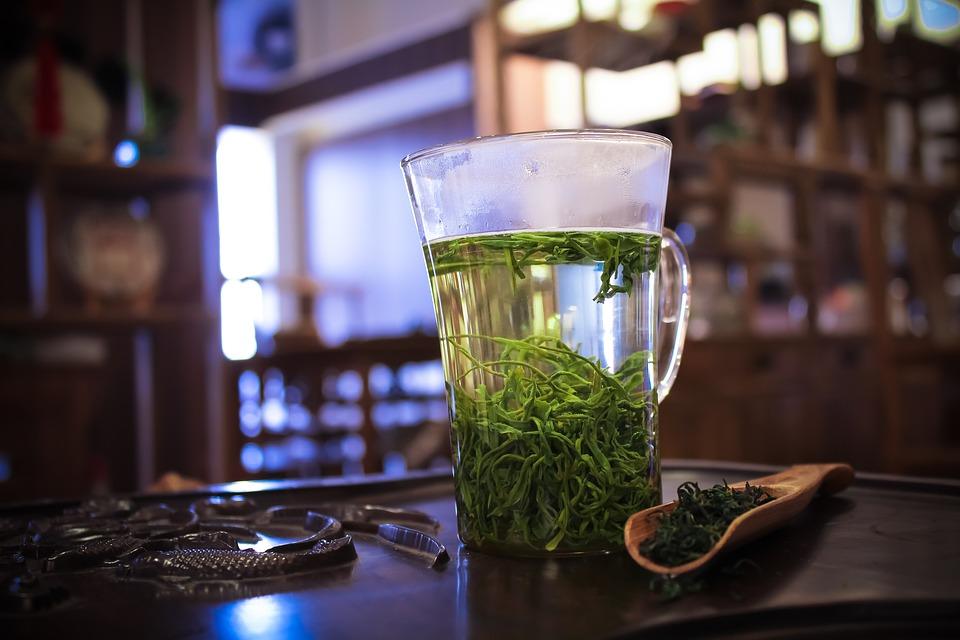 「為什麼沒賣綠茶」台式早餐店大揭密!