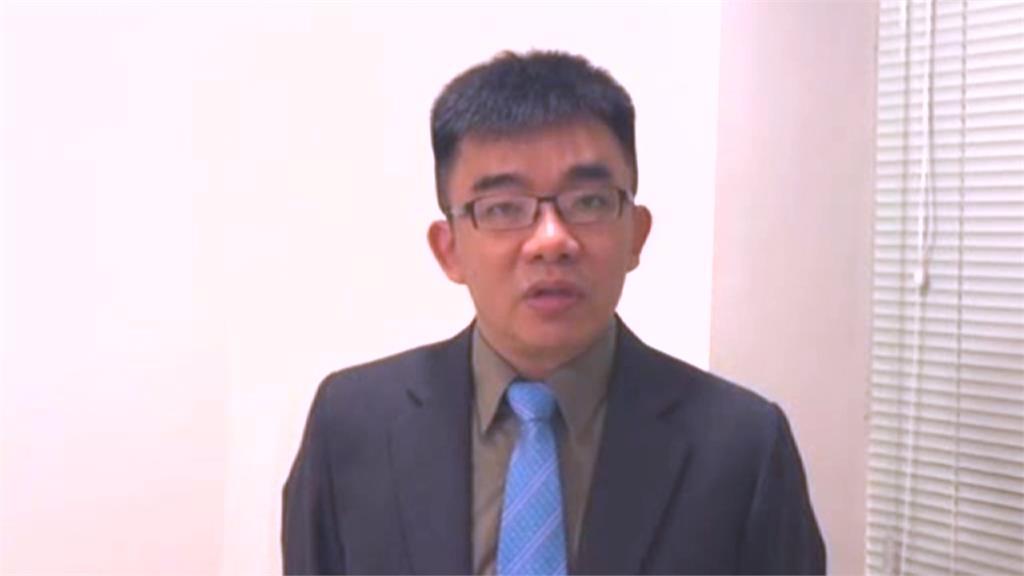 富邦越南ETF被買爆!掛牌首日祭申購控管令