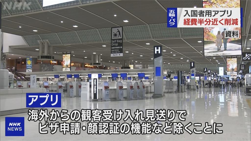 促進商務旅行活動!日經:日本政府擬定今夏推出疫苗護照