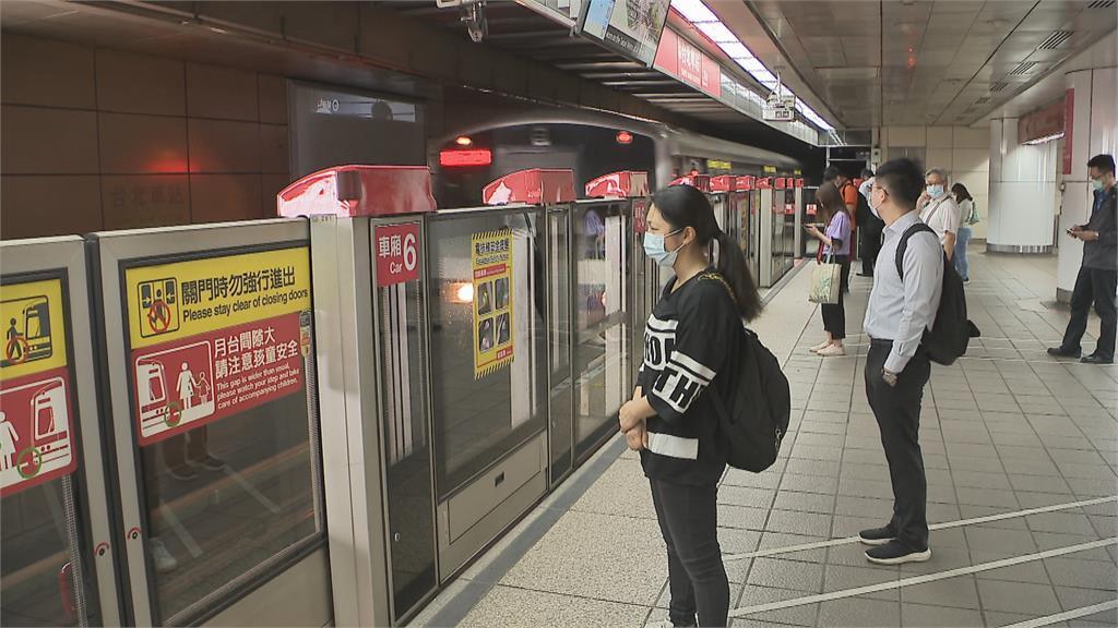 三級警戒延至7/12 陳時中:仍有多點群聚 無放鬆本錢