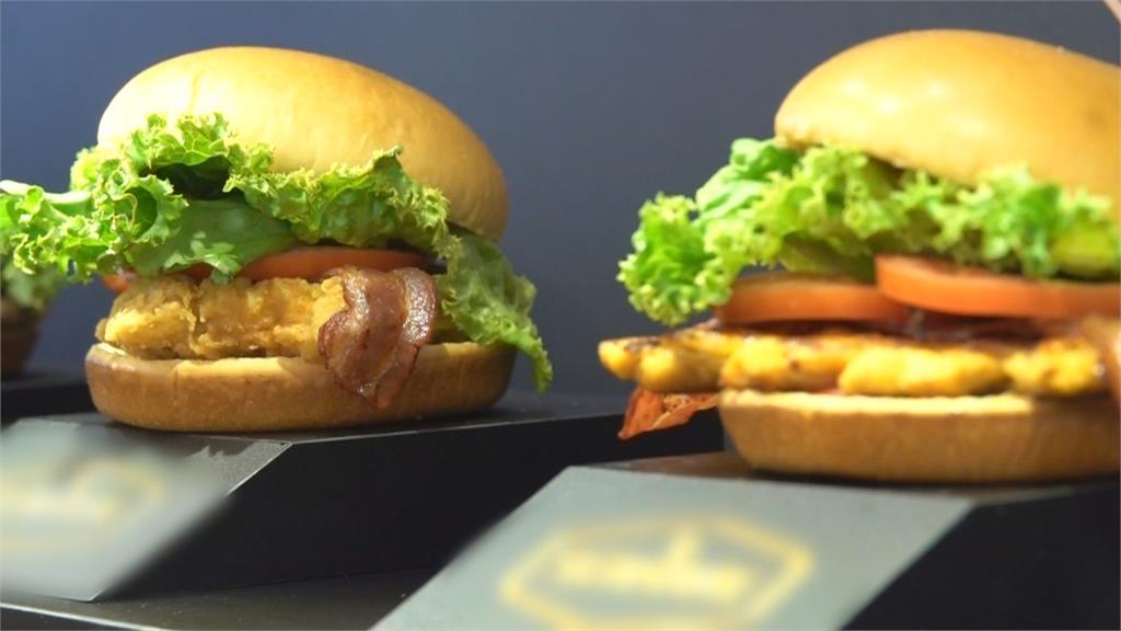 船運塞貨! 摩斯漢堡公告 牛肉類商品改限量