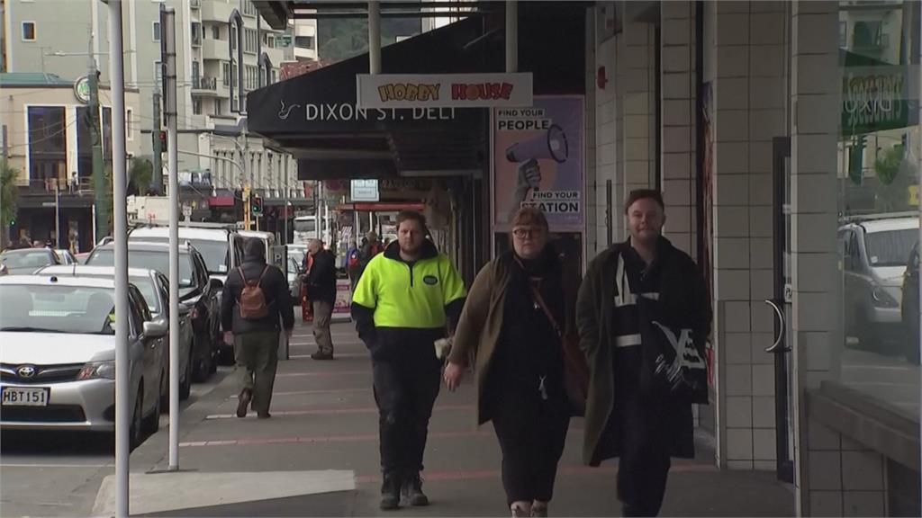 印度變種病毒襲擊!一週飆破30例 雪梨7地區緊急祭旅行禁令