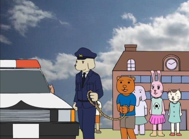 不只天竺鼠車車!5部「魔性小短片」讓人一看就上癮
