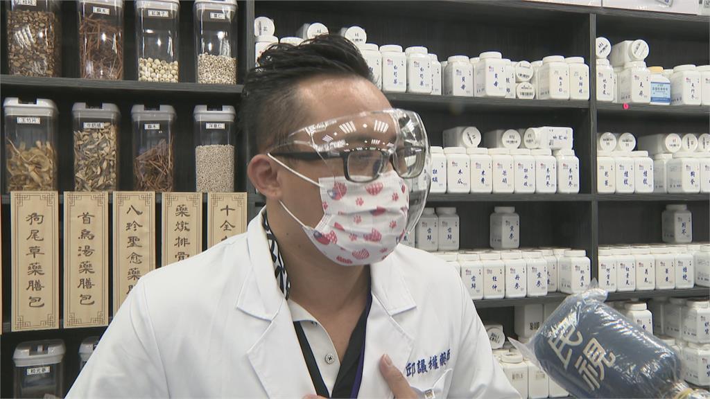 國外網站訂購血氧機只要300元?小心觸法!食藥署:需申請才能進口