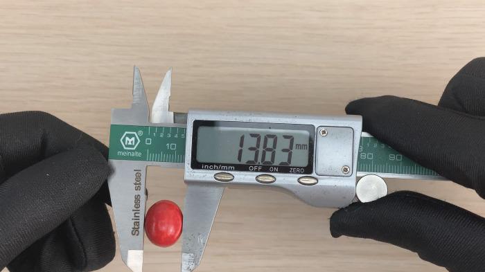 3C/這不是玩笑!真的有電競口香糖~ADATA XPG MANA GAMING 電競口香糖