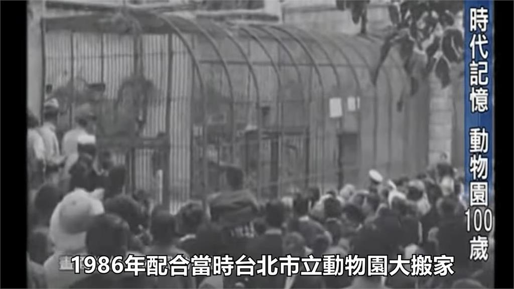 用音樂拯救世界!他回顧台灣經典公益歌曲 網淚崩:哭著看完
