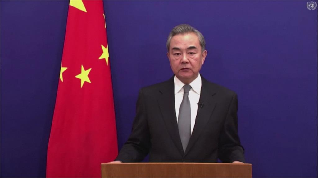 加國國會通過動議! 認定中國對維族進行種族滅絕