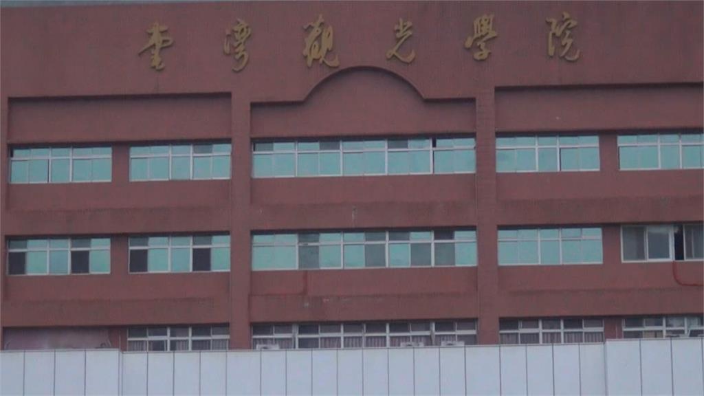 最後一次上菜!花蓮台灣觀光學院將停辦最後一屆餐飲成果展眾人不捨