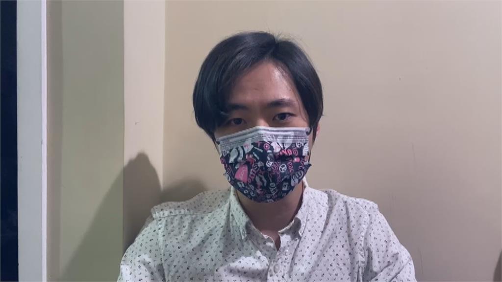 趕復工?三級警戒延至7/12  京元電內部竟傳「下週取消分流」