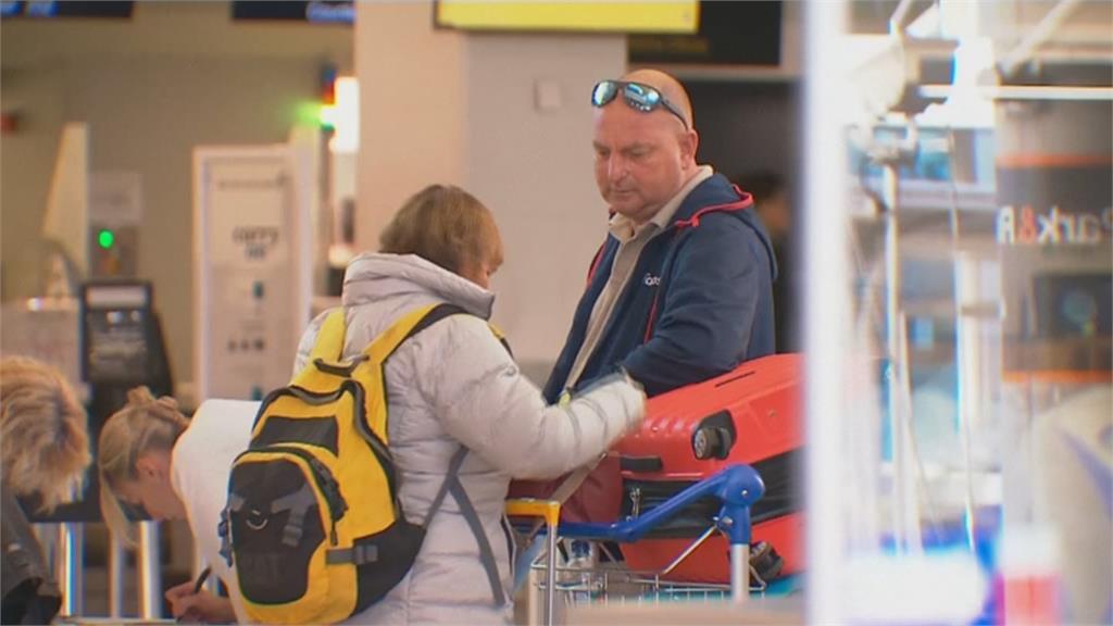入境免隔離! 紐澳旅遊泡泡19日正式上路