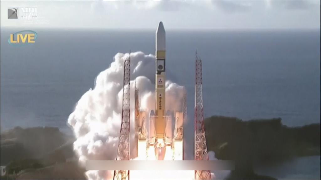 全球/NASA毅力號登陸火星 太空競賽進入新紀元