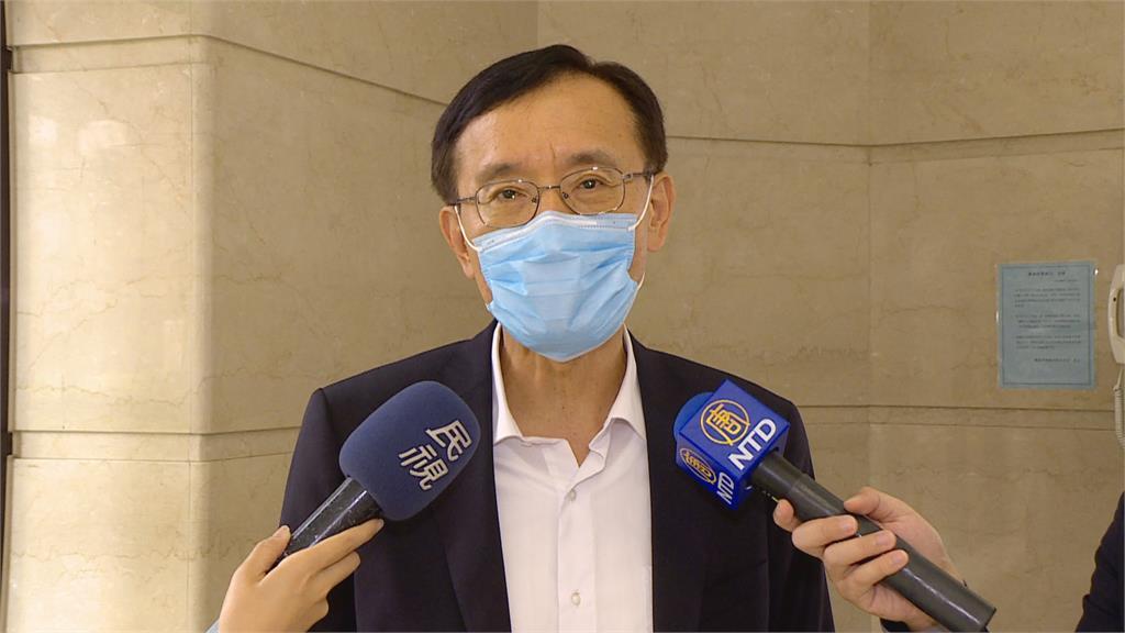 南韓也來求救!傳向台積電請求支援車用晶片 經濟部長回應了
