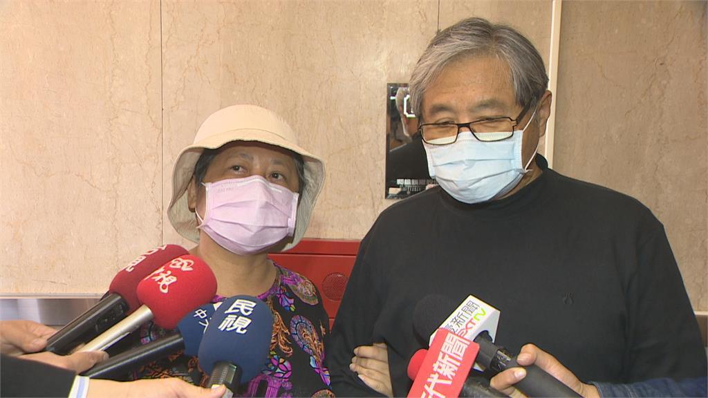 盛唐鉛中毒案! 呂世明改名呂志霖  受害病患:就是在洗白