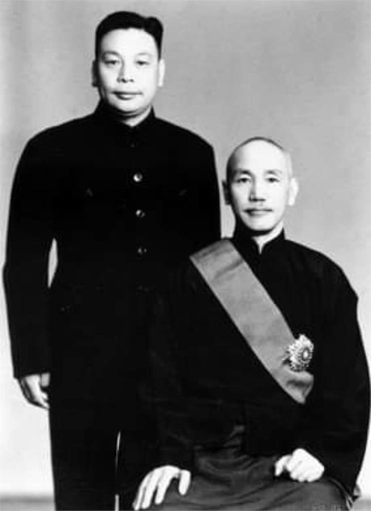 四二四刺蔣案51周年!一聲槍響改變4個愛台灣青年的命運