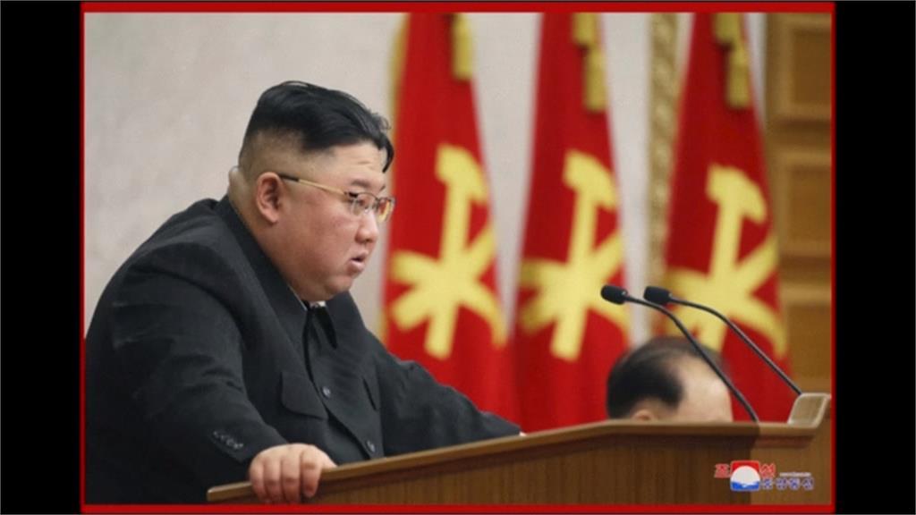 北韓人好慘!瘋看韓劇也不行 金正恩修法最高處死刑!