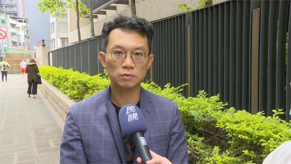 美日峰會後聯合聲明 睽違52年首度提到台灣