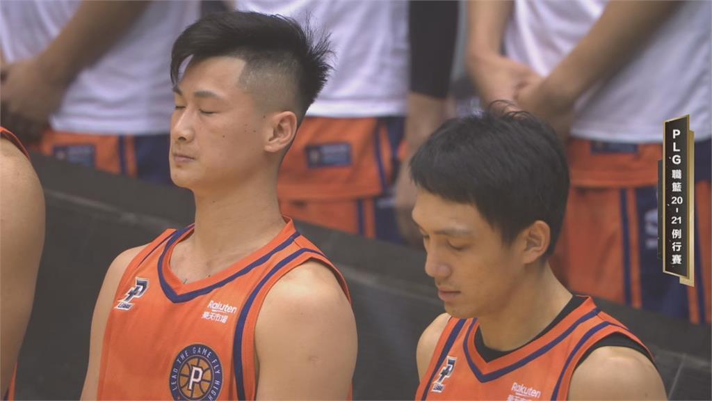台灣運動員出錢出力 體壇心繫出軌事故