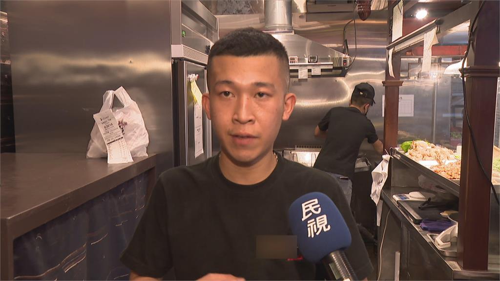 頂尖鹹酥雞大PK 高雄嘉年華名店同場較勁