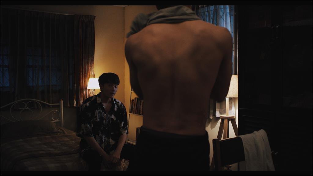 BL劇《戀愛無名氏》完結篇揭性侵黑幕!超尺度床戲讓粉絲敲碗第二季台星當主角
