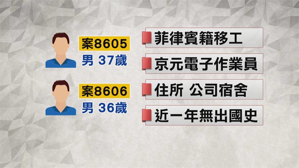 苗栗單日新增51例 徐耀昌親上火線向縣民道歉