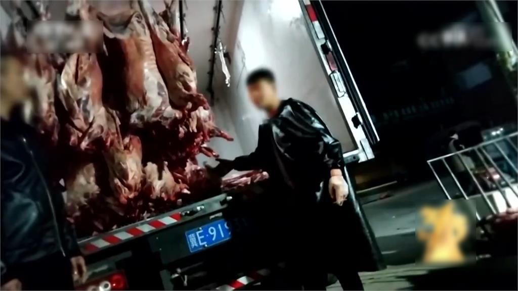 全球/中國河北爆超毒瘦肉精養羊 規避檢測花招多