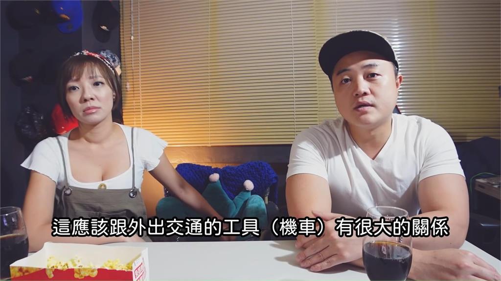 擁有超方便交通工具讓台灣人很認真「吃早餐」 韓國人夫震驚了