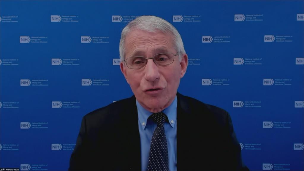 「變種病毒」橫掃全美 美CDC:已成為感染主力
