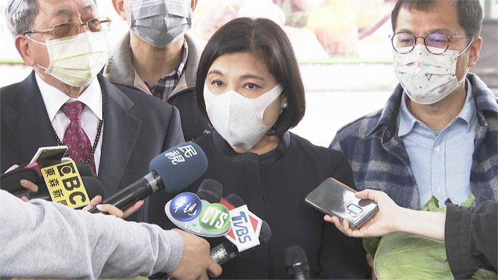 回饋台灣 前日議員開拉麵店「點拉麵送鳳梨」