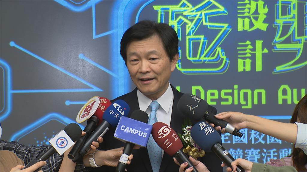 響應「國際關燈日」 總統府、台北101關燈1小時