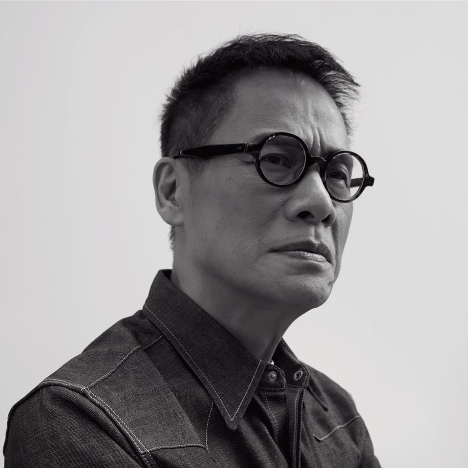 出道39年!「鹿港小鎮」紅遍全台 「音樂教父」羅大佑獲特別貢獻獎