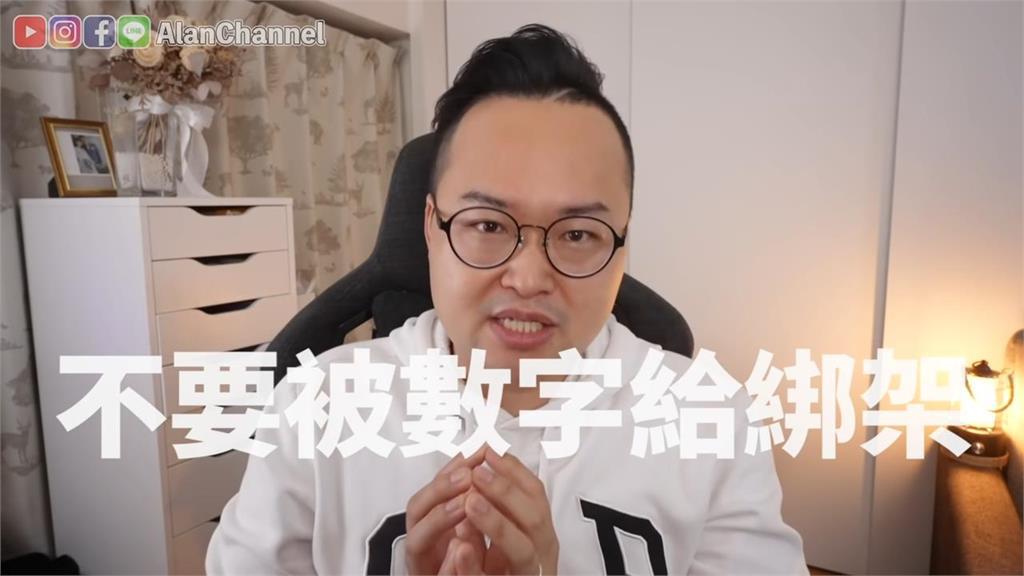 台灣要淪陷了嗎?本土疫情拉警報 在日台人直呼「仍樂觀」