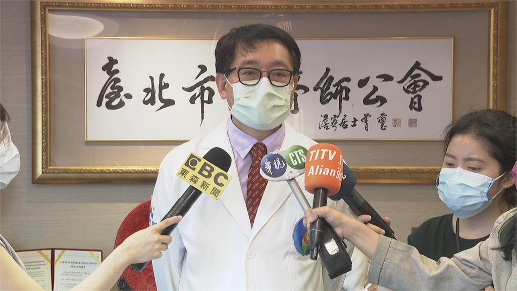 喜訊!武肺藥物「清冠一號」通過授權十種中藥材組成 將加入抗疫治療輕症