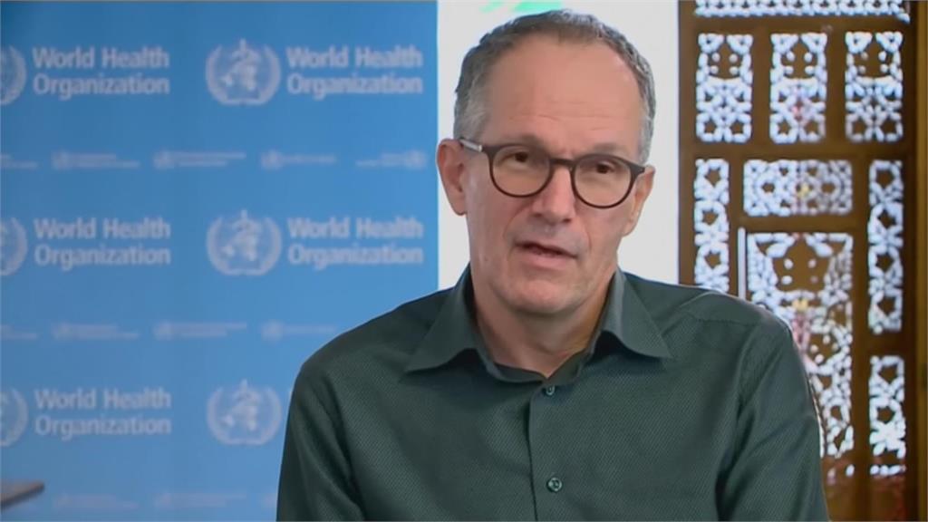 世衛專家抵達武漢調查 先隔離14天示警:今年疫情比去年嚴重 尤其在北半球