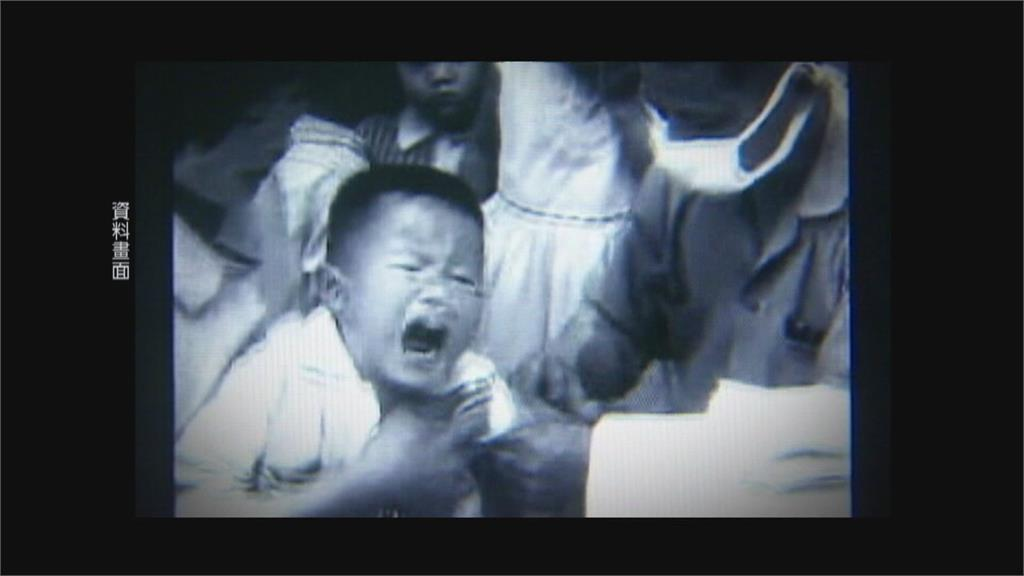 開創兒童感染科 疫苗之父李慶雲辭世享壽94歲