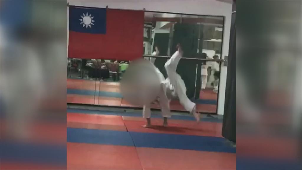 男童學柔道遭摔27次昏迷17天 引BBC關注