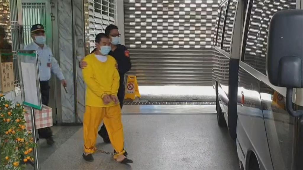 快新聞/太魯閣號出軌李義祥未打電話求救! 10通關鍵電話曝光