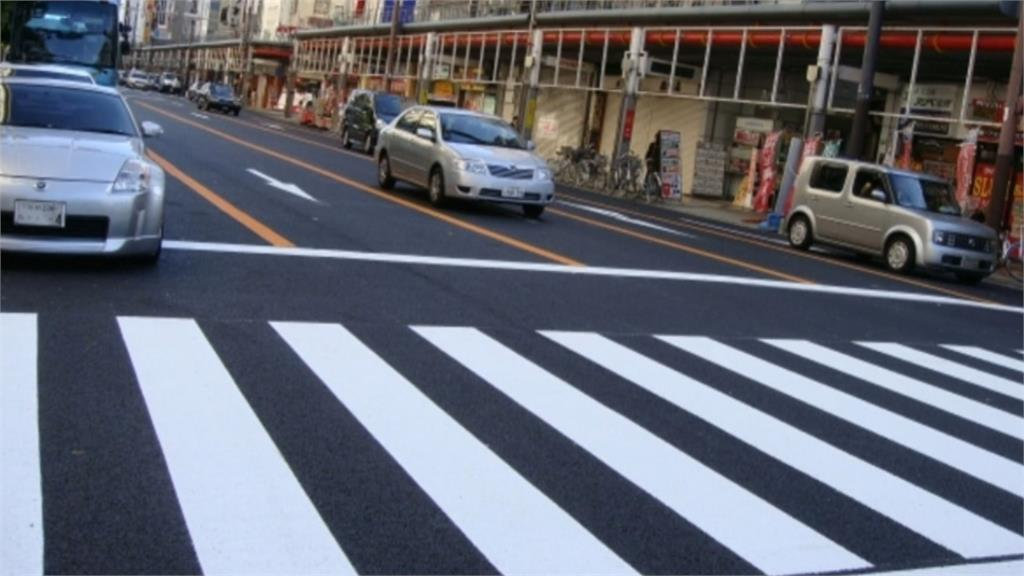 網讚日本工安體系完善 專家:台執行面不夠落實
