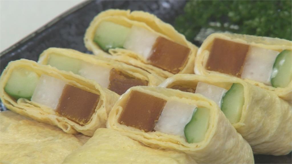 高市總圖攜手五星級飯店 推台菜美食節