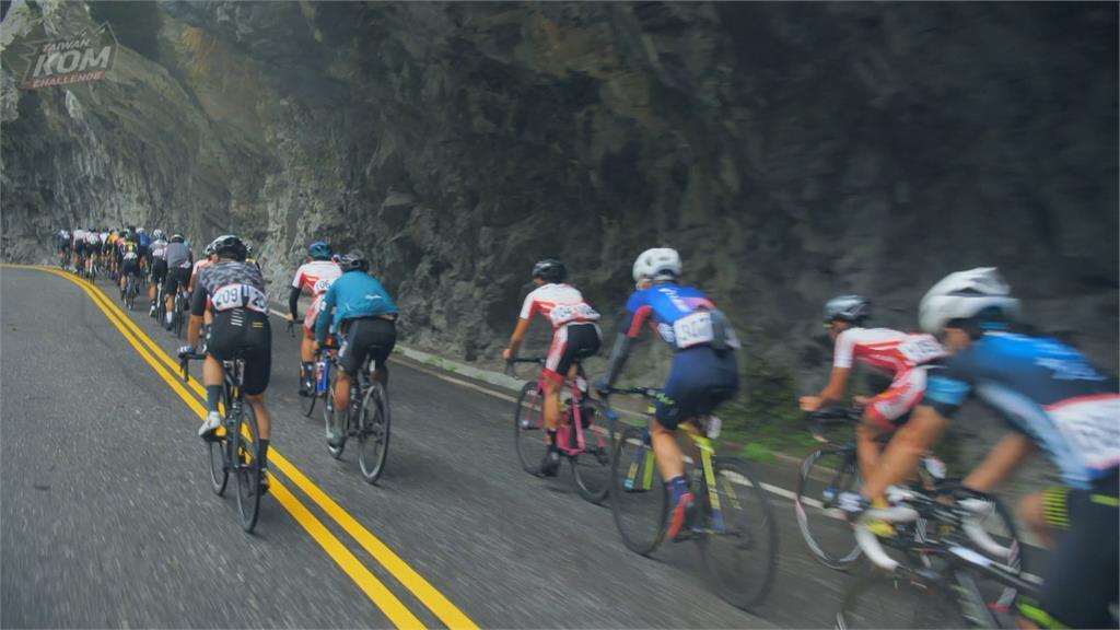 台灣登山王邁入第10年 宜蘭太平山新挑戰