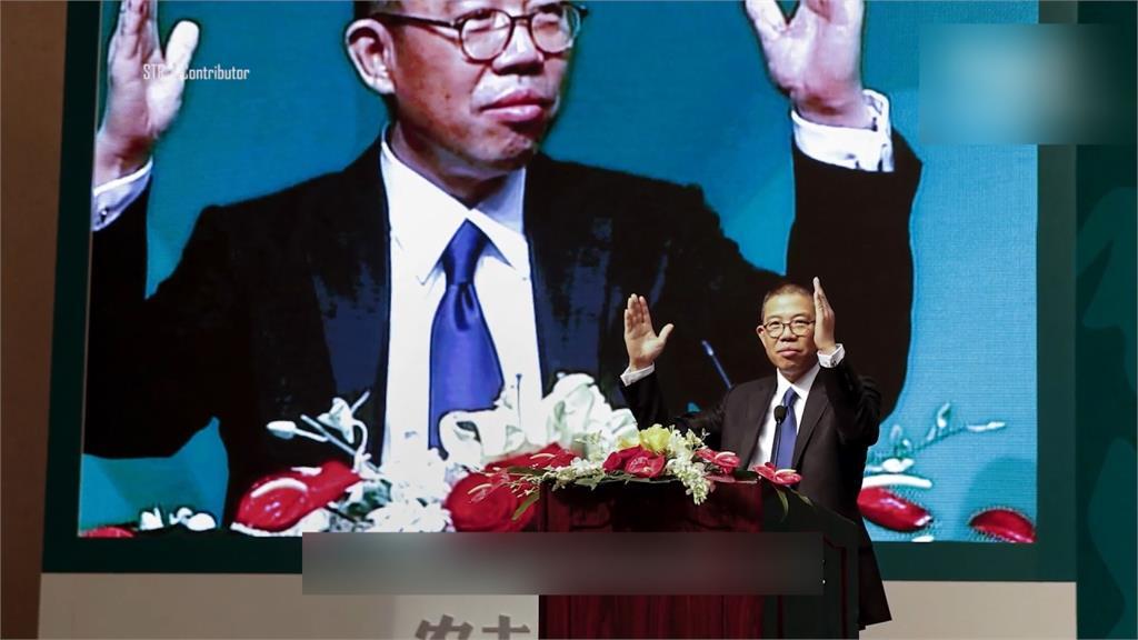 全球/創辦人身價超越馬雲!解密中國農夫山泉水