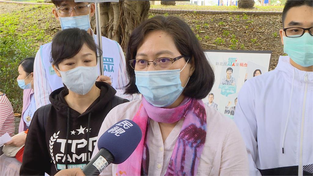 中國抹黑台灣鳳梨 藍委卻稱民進黨沒善意 綠委嗆幫中國恐嚇台灣人民