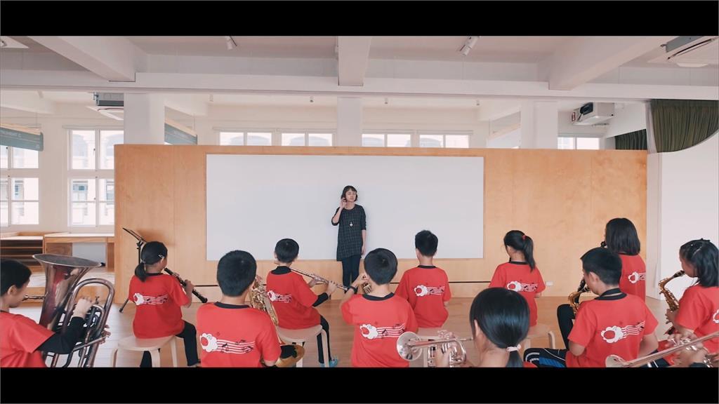 25所校舍大變身 教育部發起校園改造計畫