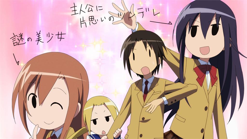 聲優日笠陽子黃色笑話講到「麻痺」?露骨台詞急被消音!