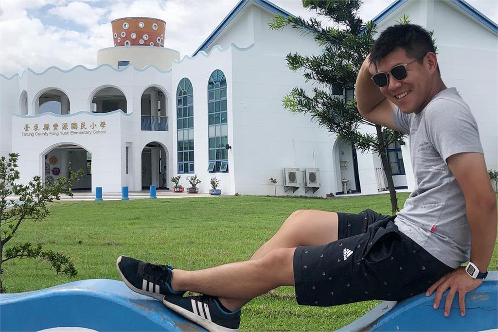 快新聞/「F-5E戰機失事」飛官潘穎諄失聯27天 今傳遺體在屏東南仁漁港尋獲