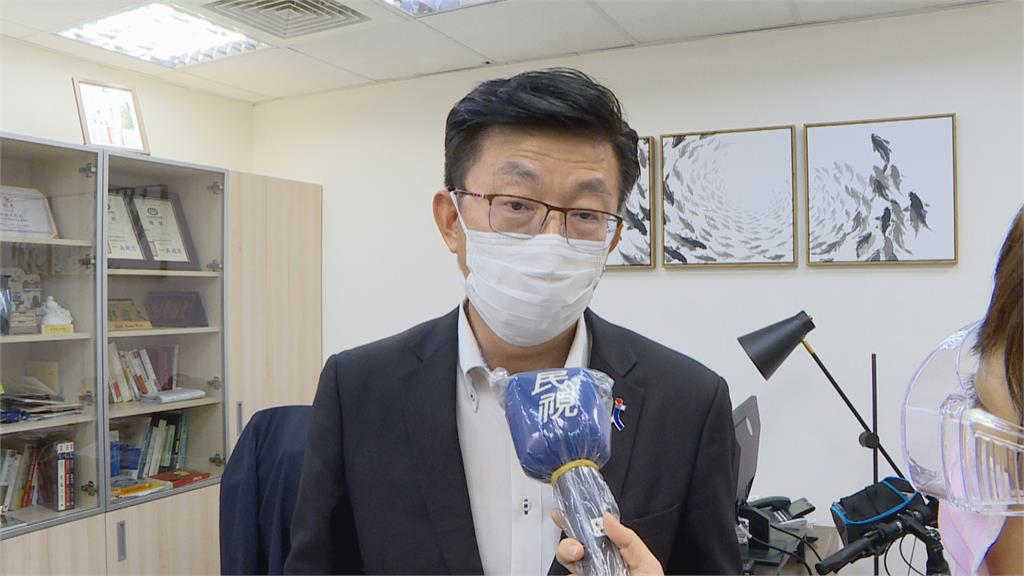 台日情誼 日本擬追加疫苗給台灣!我外交部表達感謝 日低調慎防破局