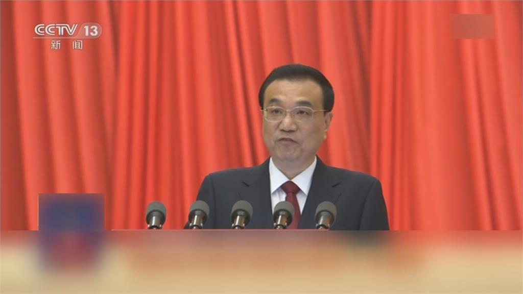 中禁台灣鳳梨、打壓香港民主...兩會前夕動作頻頻 專家:測試美國態度