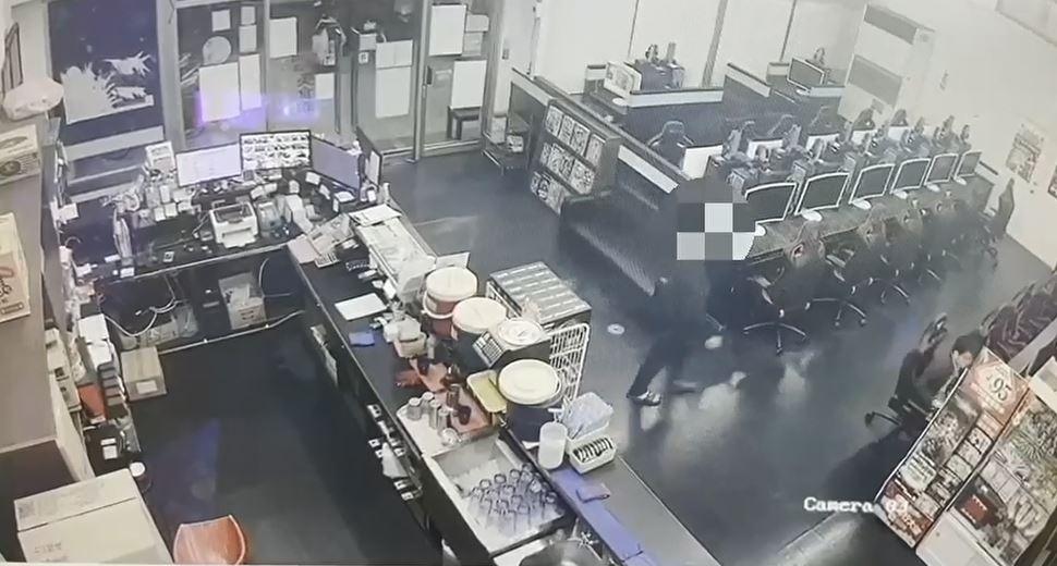 快新聞/高雄林園男破車窗行竊 「17車主受害」竊賊遭聲押獲准